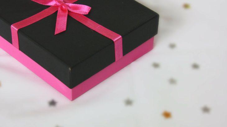 釣り好きにプレゼントを贈るならコレで決まり!センス溢れる6選!