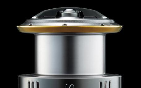 シマノで実売1万円以下の安いスピニングリール5機種を徹底比較!初心者におすすめは?