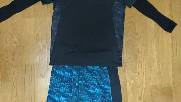 【2018年版】夏の釣りの服装(ファッション)をオシャレに涼しく!快適に過ごせてカッコいいおすすめウェアをご紹介します!