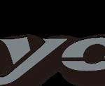 がまかつからラグゼ コヨーテが新登場!ライトショアジギングに最適な軽快シャフト!キジハタなどのロックフィッシュにもおすすめ!