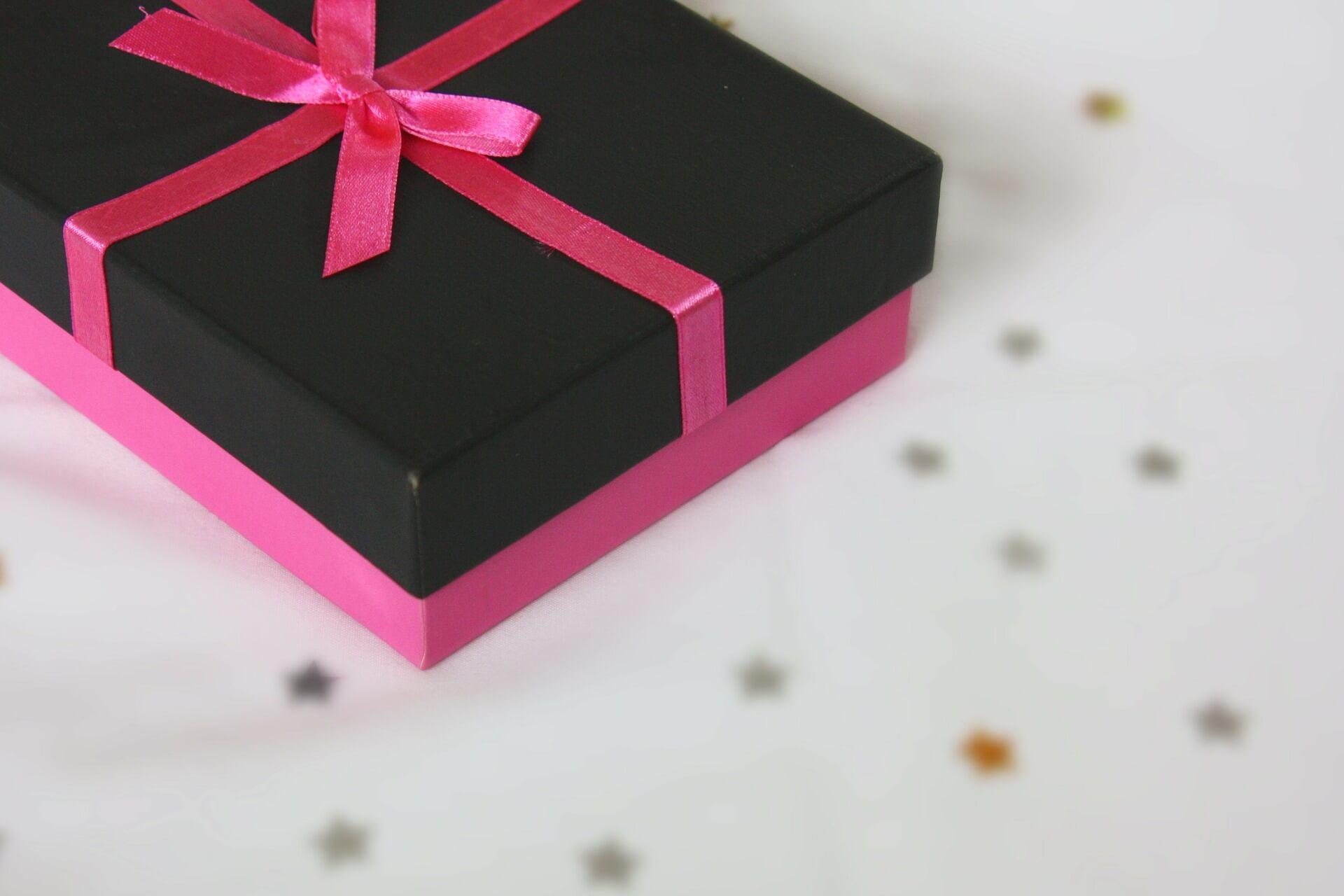 【釣り好きへのプレゼント】2019決定版!ハズさないための事前のジャブ打ち例もご紹介!
